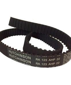 تسمه تایم هاتچینسون 123AHP22 مناسب برای مزدا 323