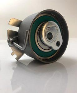 بلبرينگ ساعتي تايم Coram مدل C908 مناسب براي موتور ملي EF7