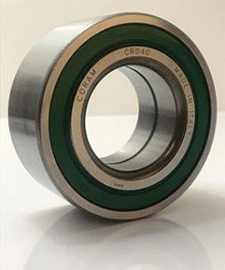 بلبرينگ چرخ جلو Coram مدل CR040 مناسب براي پژو ٤٠٥