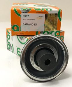 بلبرینگ ثابت تایم Coram مناسب برای سمند EF7 مدل C907