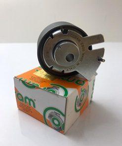 بلبرینگ ساعتی سمند موتور ملی EF7 Coram C908