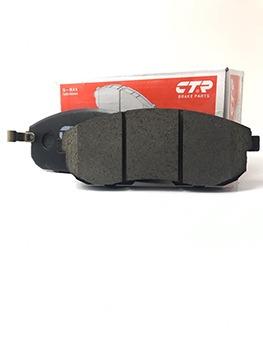لنت جلو CTR مدل CKSS-5 مناسب برای نیسان ماکسیما و تینا