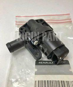 استپر موتور رنو اورجینال مناسب برای رنو ال ۹۰