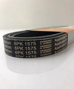 تسمه دینام رایکالتون 6PK1575 مناسب پژو ۲۰۶ تیپ ۵